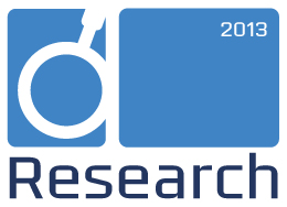 proresearch
