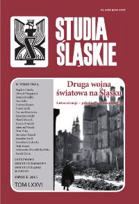 okładka - Druga wojna - studia_min