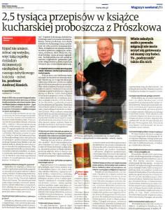xH_ksiazka_kucharska