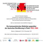Einladung (DE)
