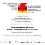 Zaproszenie (PL)