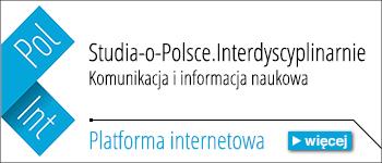 Logo Pol-Int