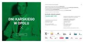 zapr_elektr_Opole_new3_min
