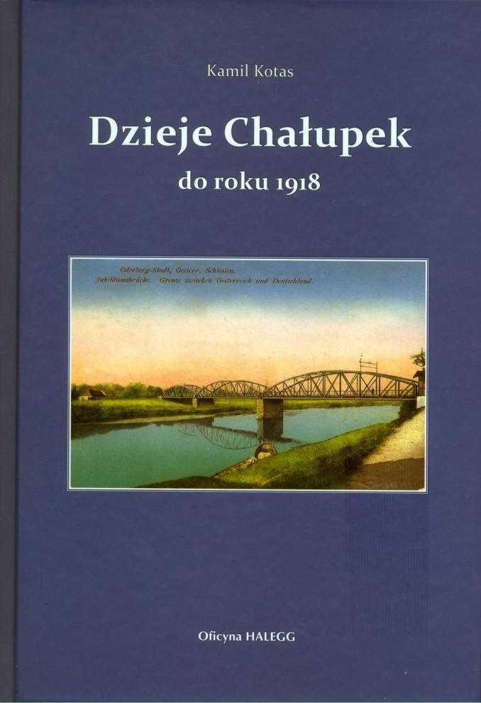 dzieje_chalupek