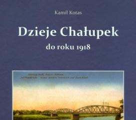 dzieje_chalupek_min