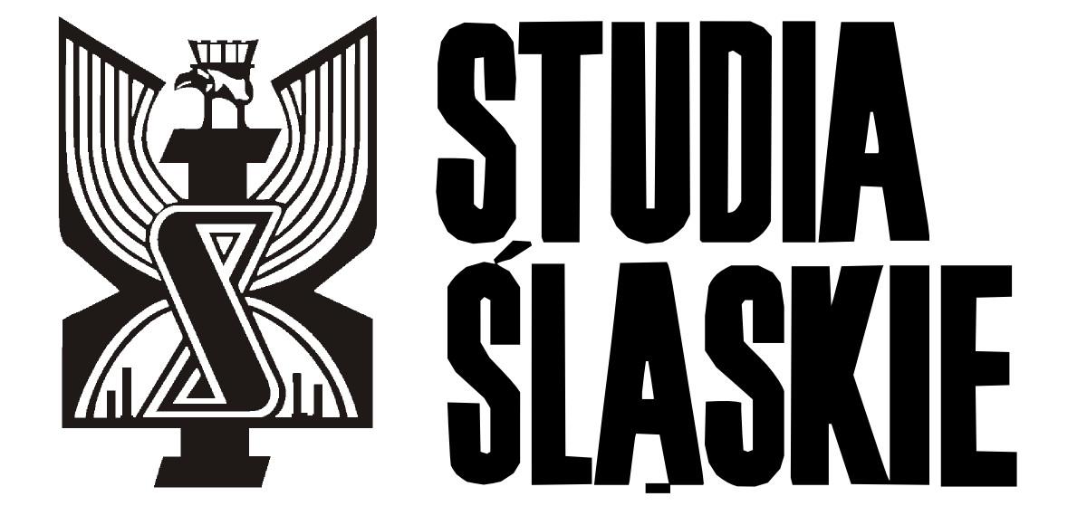 Studia Śląskie - logo
