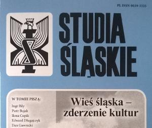 studia74_okladka_min
