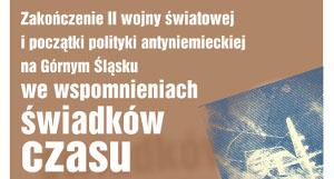 Swiadkowie czasu - afisz-Opole_min