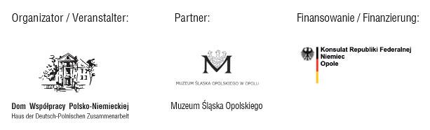 gsiww_organizatorzy