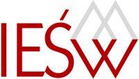 Logo Instytutu Europy Środkowo-Wschodniej