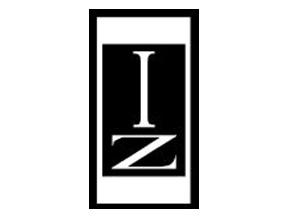 Logo Instytutu Zachodniego