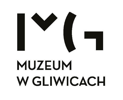 Logo Muzeum w Gliwicach