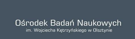 Logo Instytutu Północnego