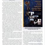 zwrot-artykul