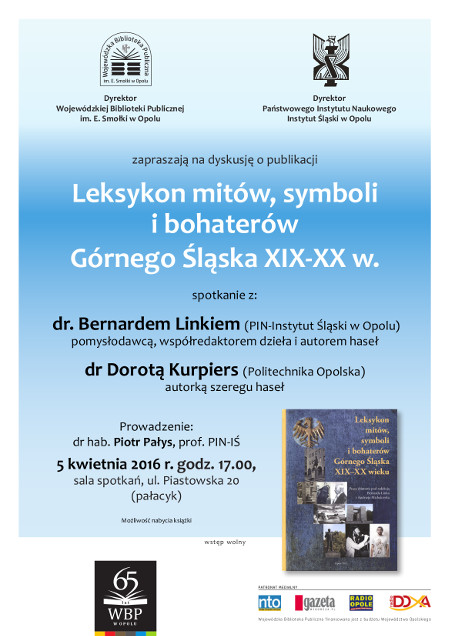 plakat-leksykon-dyskusja-bg