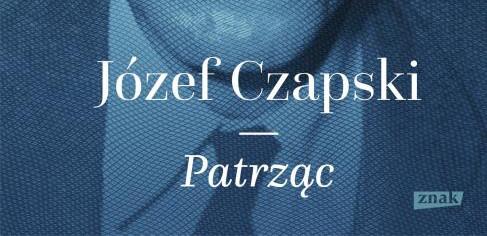 czapski-min
