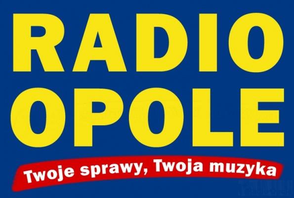 Logo Radia Opole