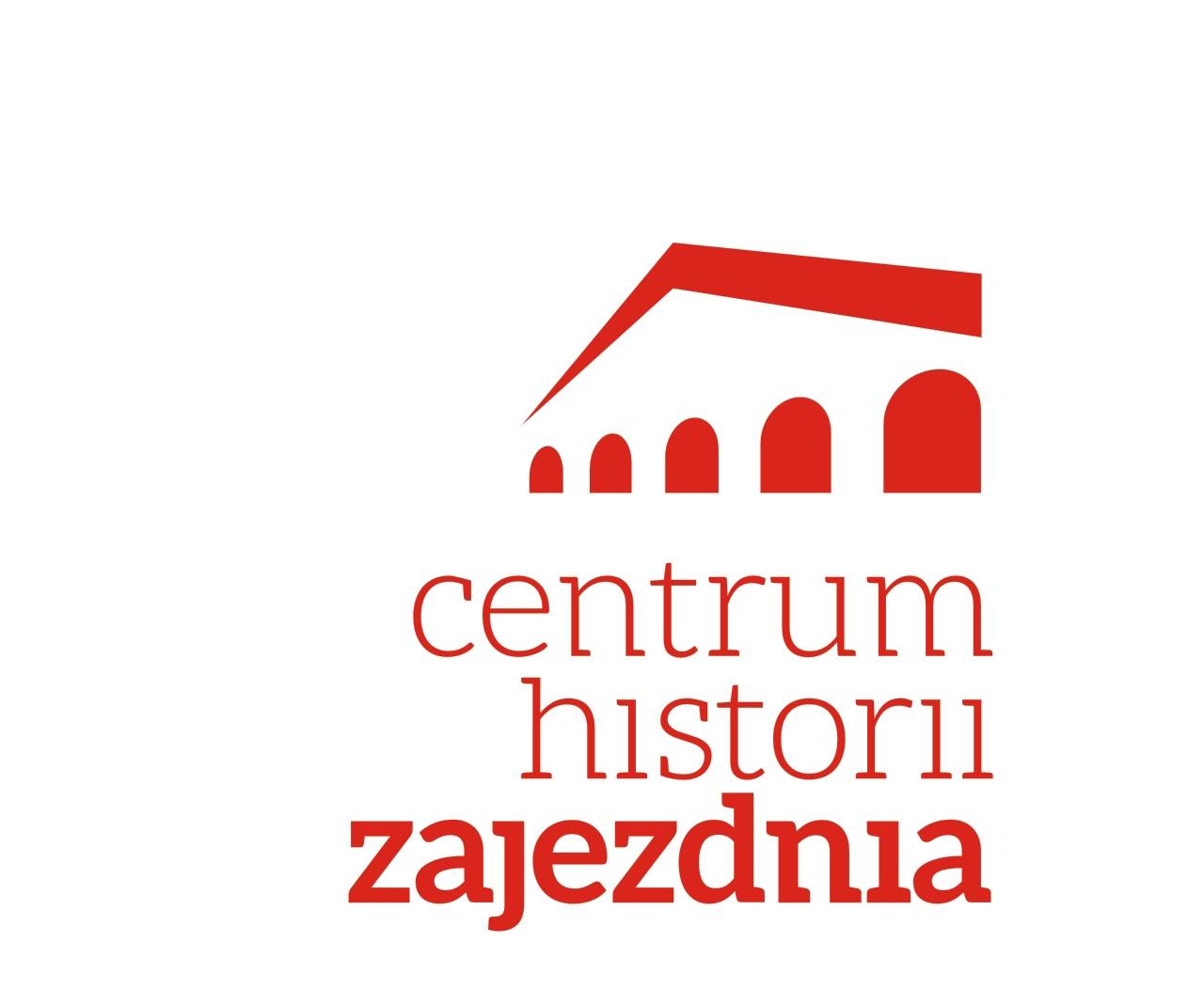 Logo Zajezdni