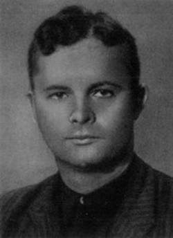 Zygmunt Janke