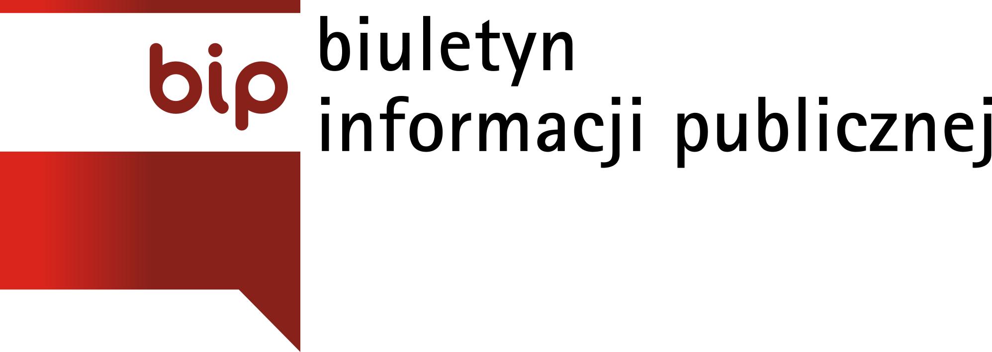 BIP PIN-IŚ