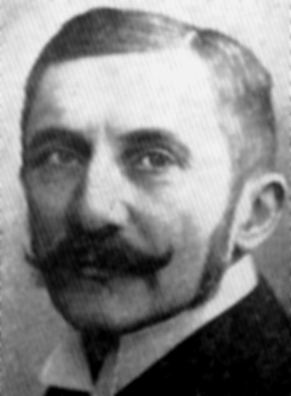 Andrzej Mielęcki