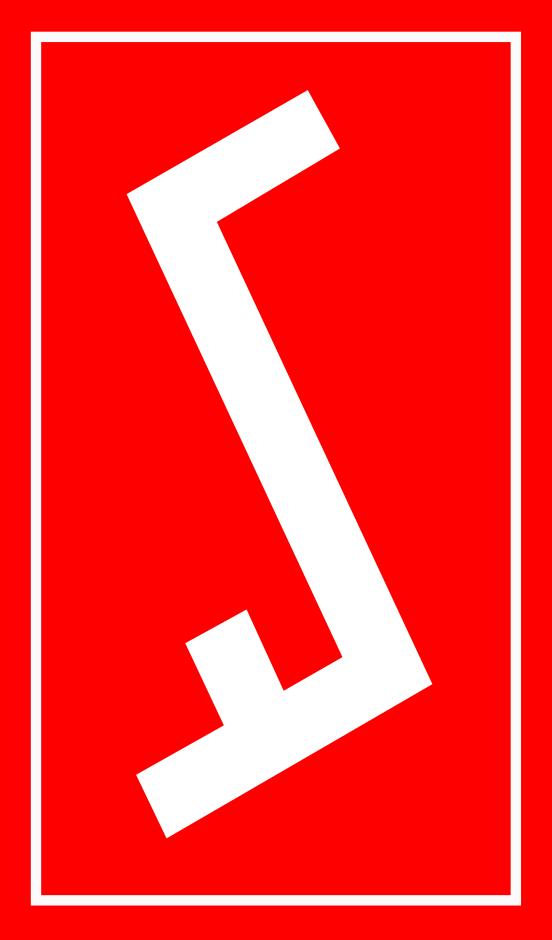Rodło
