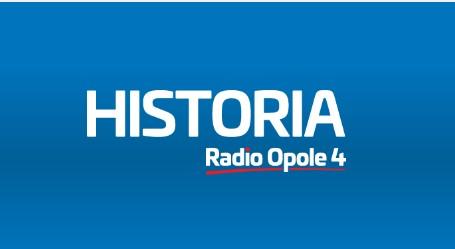 Logo Radio Opole 4